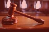 FETÖ davasında tahliye talepleri reddedildi