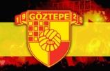 Göztepe, 4 futbolcusu için teklif bekliyor