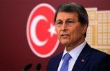Halaçoğlu'ndan Akşener'e sert eleştiri