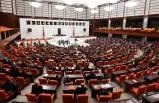 İşte Ege'den parlamentoya girmeye hak kazanan kadınlar