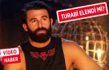 İşte Turabi hakkında alınan karar