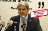 İYİ Partili Çıray'dan, 'sağlık' eleştirisi
