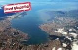 İzmir Büyük Körfez Projesi'nde ihale için düğmeye basıldı