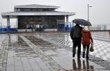 İzmir'de bayramda hava nasıl olacak?