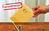 O bölgenin geçersiz oyları tekrar sayılacak!