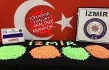 İzmir'i bunlarla zehirleyeceklerdi