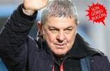 İzmirli ünlü teknik direktör Ümit Kayıhan yaşamını yitirdi