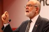 Karamollaoğlu, 'Kürt Sorunu' için çözüm raporunu açıkladı
