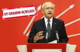 Kemal Kılıçdaroğlu'dan flaş açıklamalar