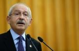 Kılıçdaroğlu'nun İzmir programı netleşti