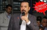 Kocaoğlu'nu hedef alan AK Partili Kaya: CHP, toplumu geriyor