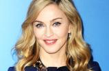 Madonna'nın güzellik sırları