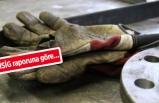Mayıs ayında 166 işçi öldü!