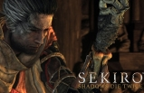 Sekiro: Shadows Die Twice geliyor