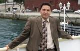 Adil Öksüz'ü arayan komiser FETÖ'den tutuklandı