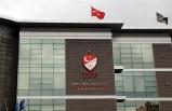 Süper Lig kulüplerinin tamamı PFDK'ya sevk edildi