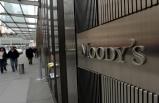 Türk bankalarına Moody's şoku
