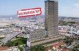 Türkerler Holding'in kampanyasına büyük ilgi