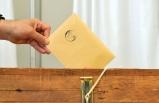 Yurt dışında kaç oy kullanıldı?