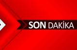 Zonguldak'ta maden ocağında göçük! 2 işçi göçük altında!