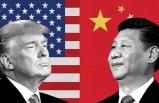 ABD ve Çin kılıçları çekti: Ticaret savaşı!