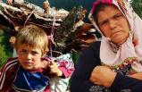 Acılı anne haberi aldı... 'Allah razı olsun vuranlardan'