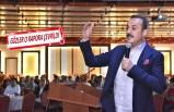 AK Parti'de değişim, Şengül'ün raporu sonrası başlayacak