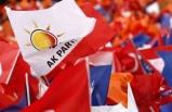 AK Parti kulislerini sallayan iddia