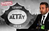 Altay'da 'transfer yasağı' telaşı