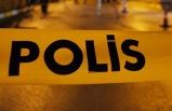 Bayraklı'da tüpten sızan gazdan bir genç öldü