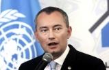 BM'den çok sert Gazze çıkışı