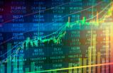 Borsa, günün ilk yarısında 98.000'i aştı