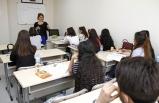 Bucalı gençlerin başarı sırrı: Aziz Nesin Bilgi ve Eğitim Merkezi