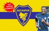 Bucaspor, Portekizli yıldızdan ödeme için süre istedi