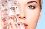 Buzun cilde faydaları nelerdir?