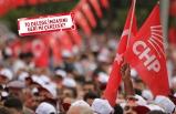 CHP'de olağanüstü kurultay ve MYK için kritik hafta