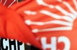 CHP'den idam açıklaması