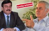 CHP İzmir'de 'İnce' görüş ayrılığı!