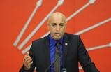 CHP'li Aksünger'den yeni açıklama: Ortada bir başarısızlık var