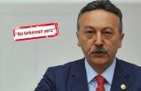CHP'li Bayır'dan, kurultay tartışmalarına 'İnönü' esprisi