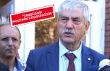 CHP'li Kani Beko'dan açıklama