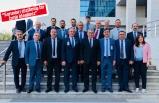 CHP'li Serter'den Menemen trafiğine çözüm sözü