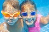 Çocuklarda yaz ishali tehlikesine dikkat!