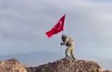 Dışişleri Bakanlığı'ndan Menbiç açıklaması: Teröristler çekildi mi?