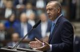 Erdoğan: Büyük yatırımcıların muhatabı benim