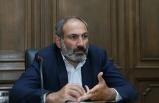 Ermenistan'dan flaş 'Türkiye' çıkışı!