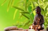 Feng Shui ile evinizin enerjisini değiştirmenin 9 yolu