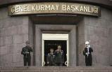 Genelkurmay, Milli Savunma Bakanı'na bağlandı!
