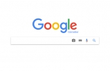 Google Görseller değişiyor!