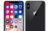 iPhone X rekor kırdı!